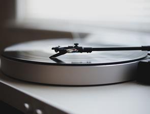 Vinylplader - det eneste alternativ til streaming?