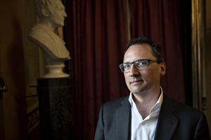 Gyldendal nedlægger datterselskab og fyrer 25-30 ansatte