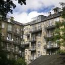 Nye vurderinger på vej: Skal du sælge din bolig nu?