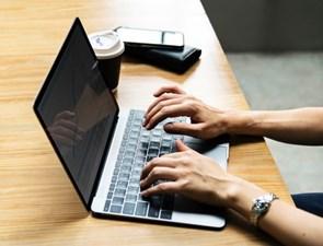 Online lån trender – sådan finder du det bedste
