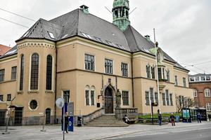 Aalborg Kommune i hård økonomisk opbremsning: - Uoverskueligt, siger rådmand