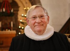 Præst konstitueret i Vrå og Em
