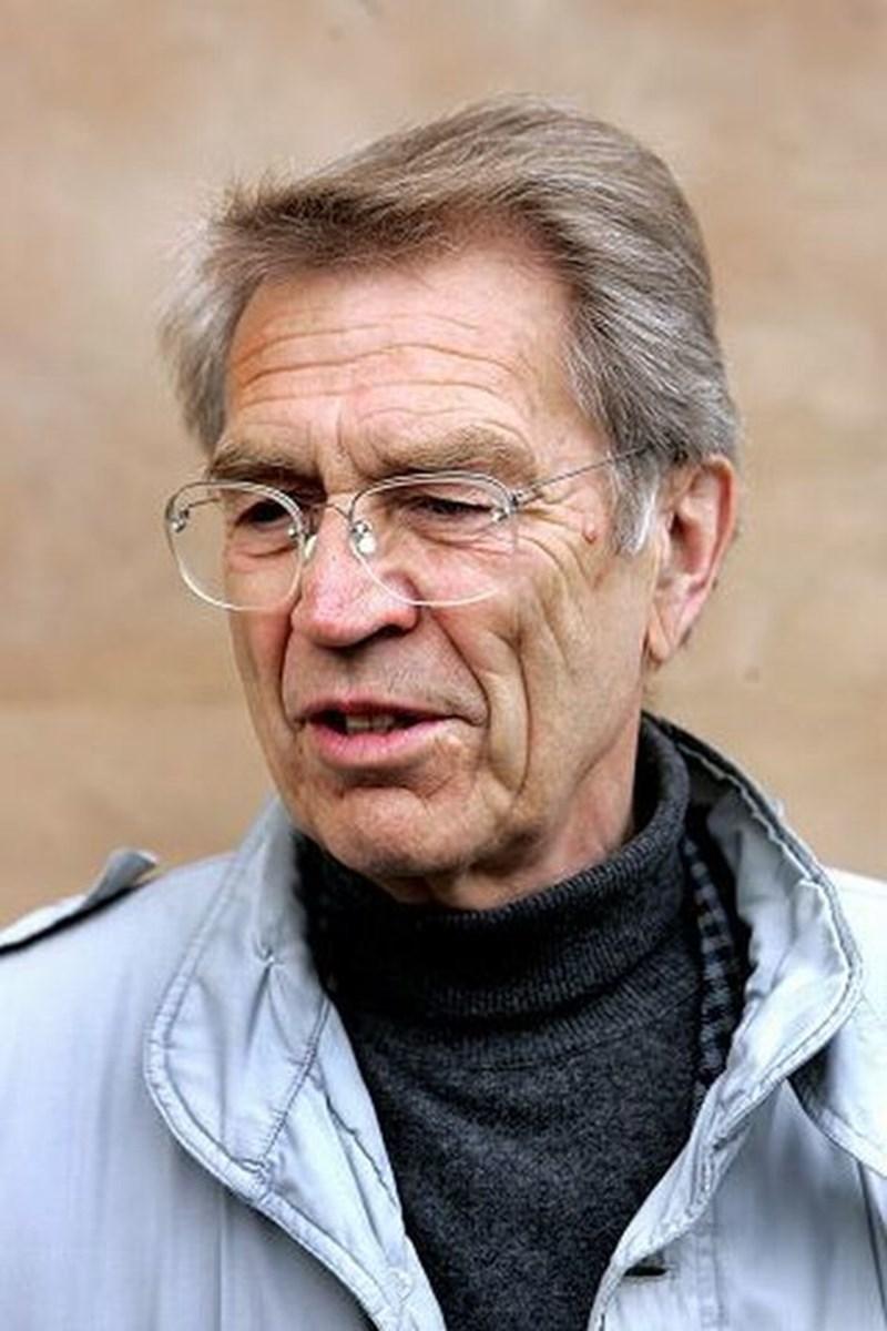 Lars Teilmann