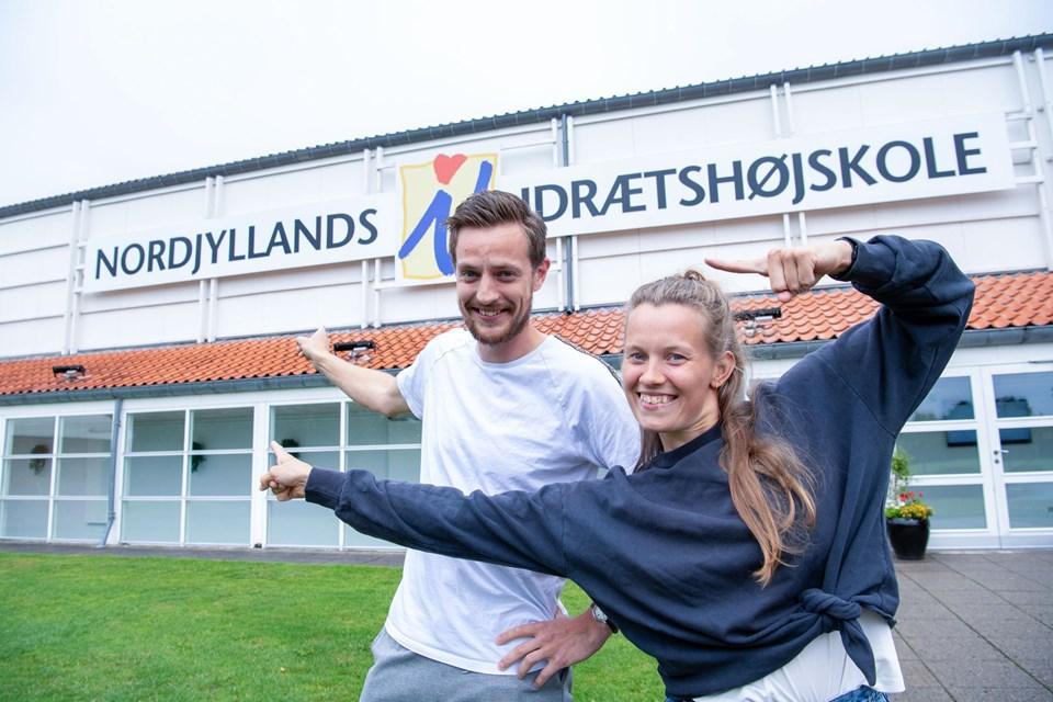 Kristian Gull Pedersen
