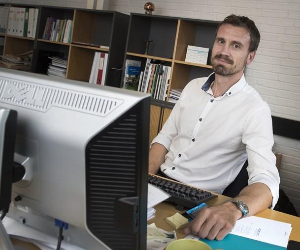 Iværksættere i Jammerbugt får nyt tilbud