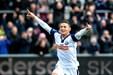 Vendsyssel overraskede i Superligaen: Hurtige angribere snød FCK til sidst