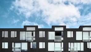 Drømmer du om at købe lejlighed i Aalborg? Få gode råd her