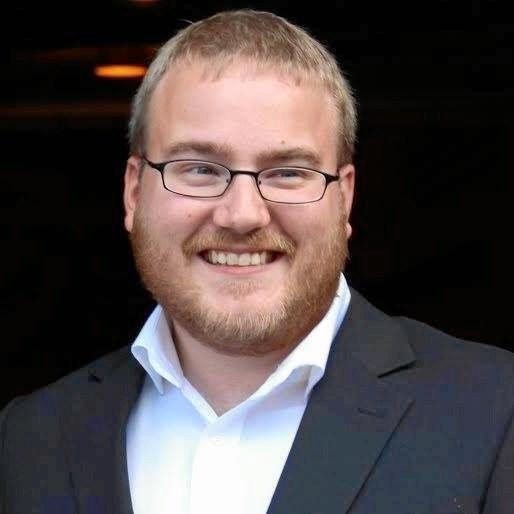 Mikkel Nørgaard fra Elgiganten i Hjørring fik en god ide - og blev udtaget til en konference i Oslo.