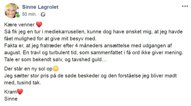 Jakob Kanne Bjerregaard