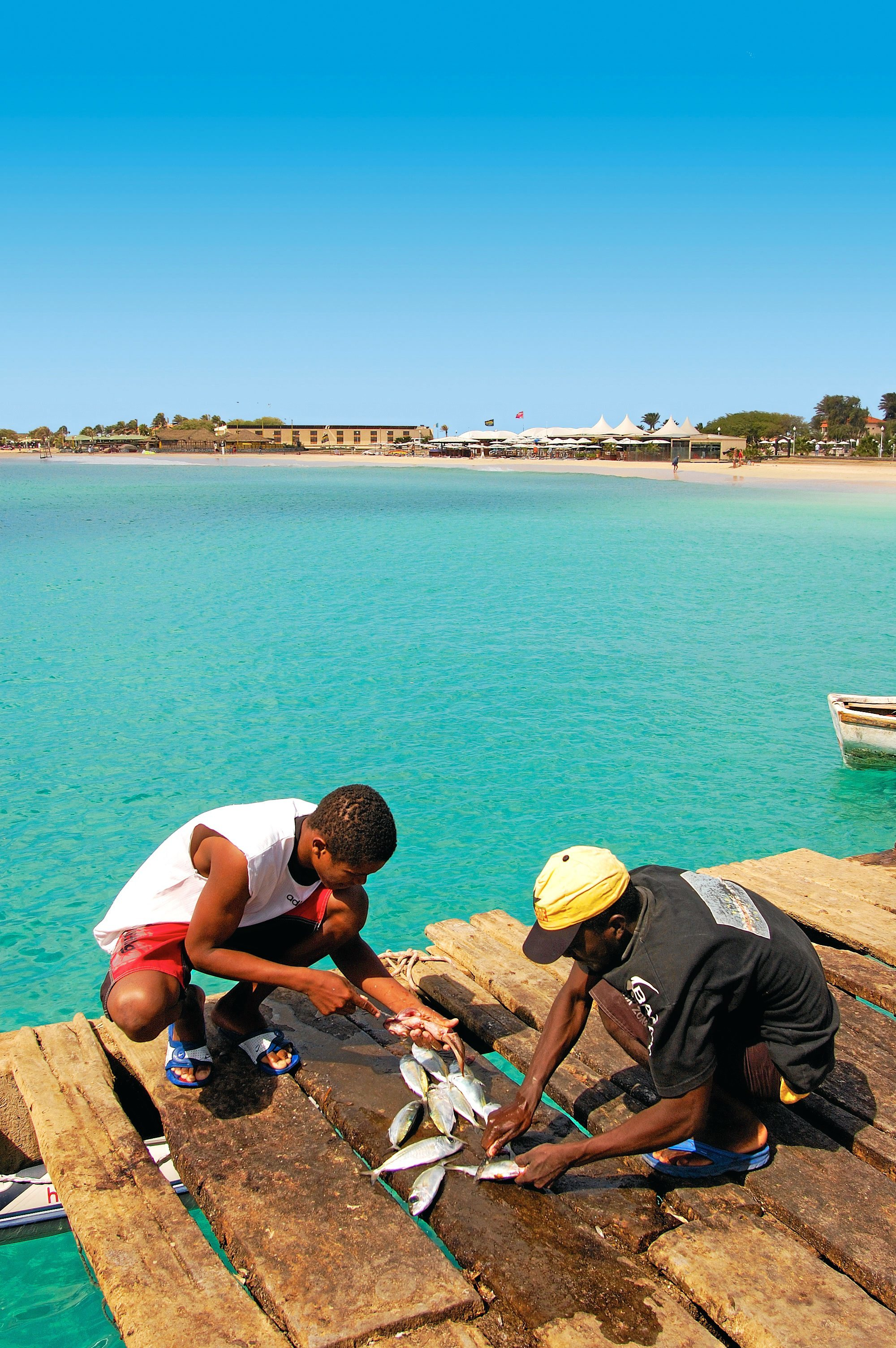 star tour kanariske øer