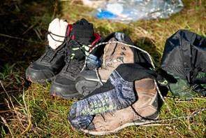 Find traveskoene frem - og tag med på guidede gåture i Vesthimmerlands natur