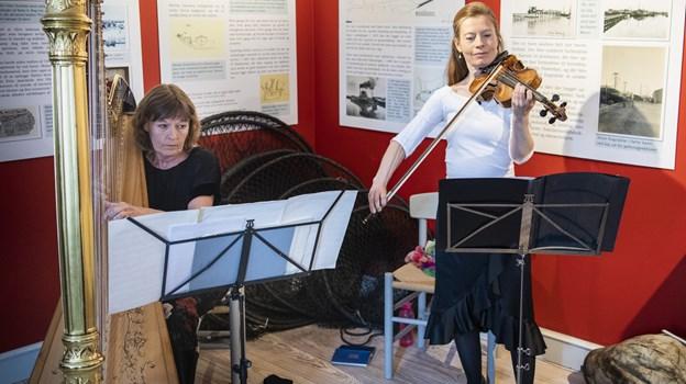 Dating tyske violiner