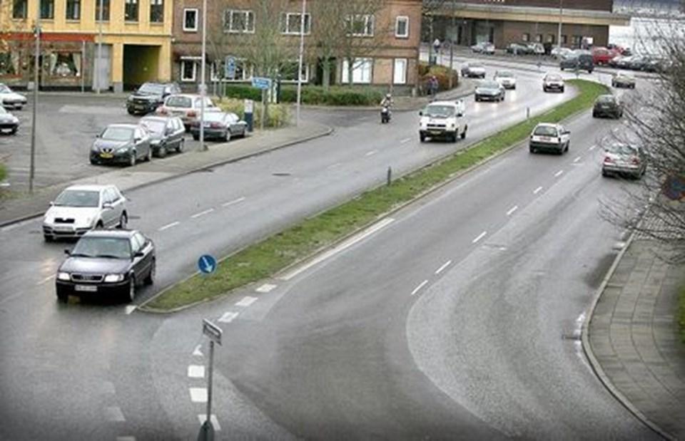 Carsten Randers carsten.randersnordjyske.dk
