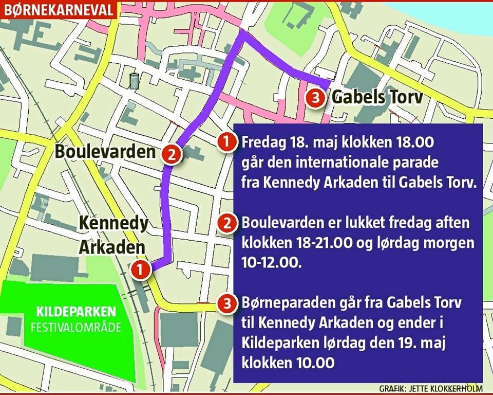Grafik: Jette Klokkerholm