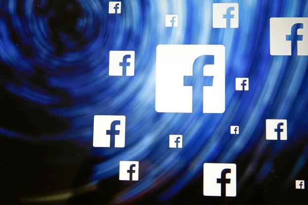 Opinionen på Facebook eller løse anekdoter tillægges nogle gange større vægt end videnskabelig enighed.