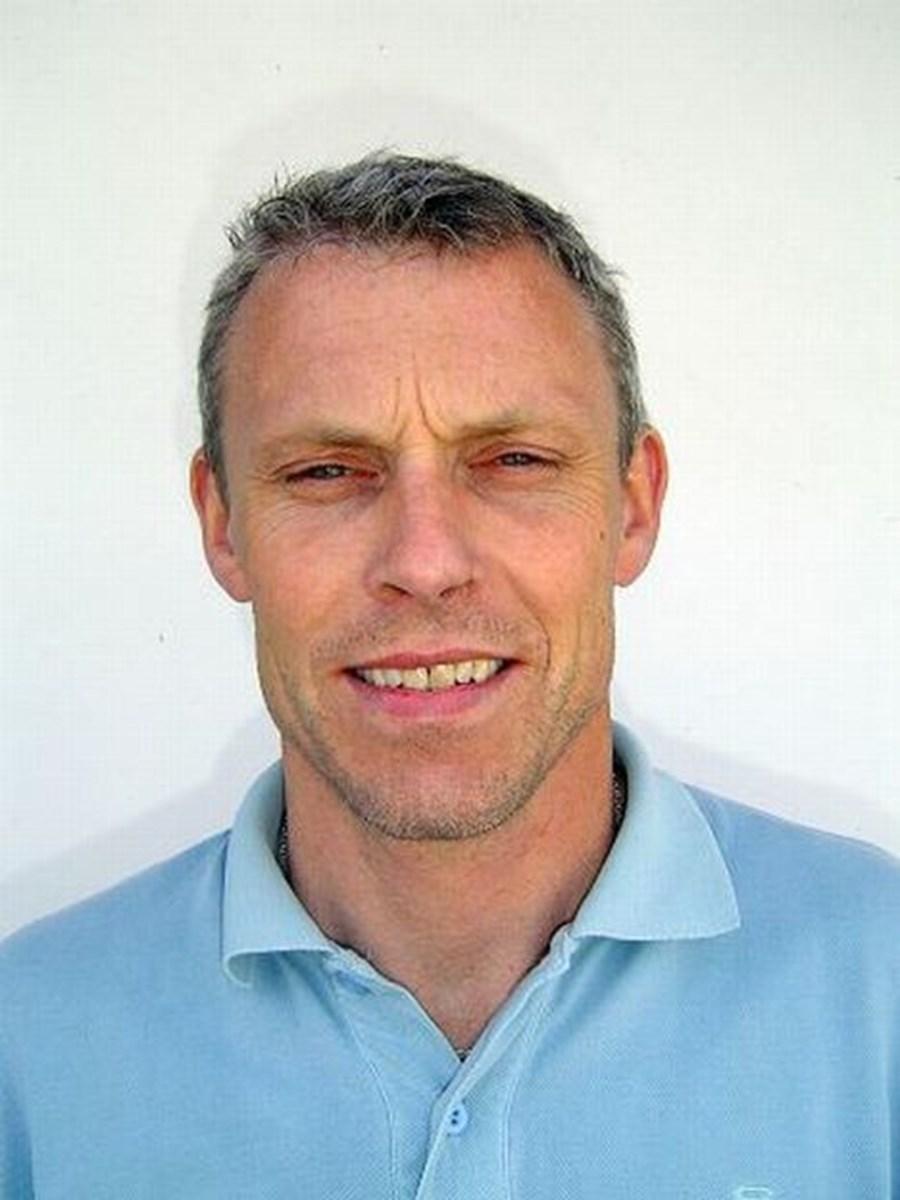 Preben Skov Nielsen