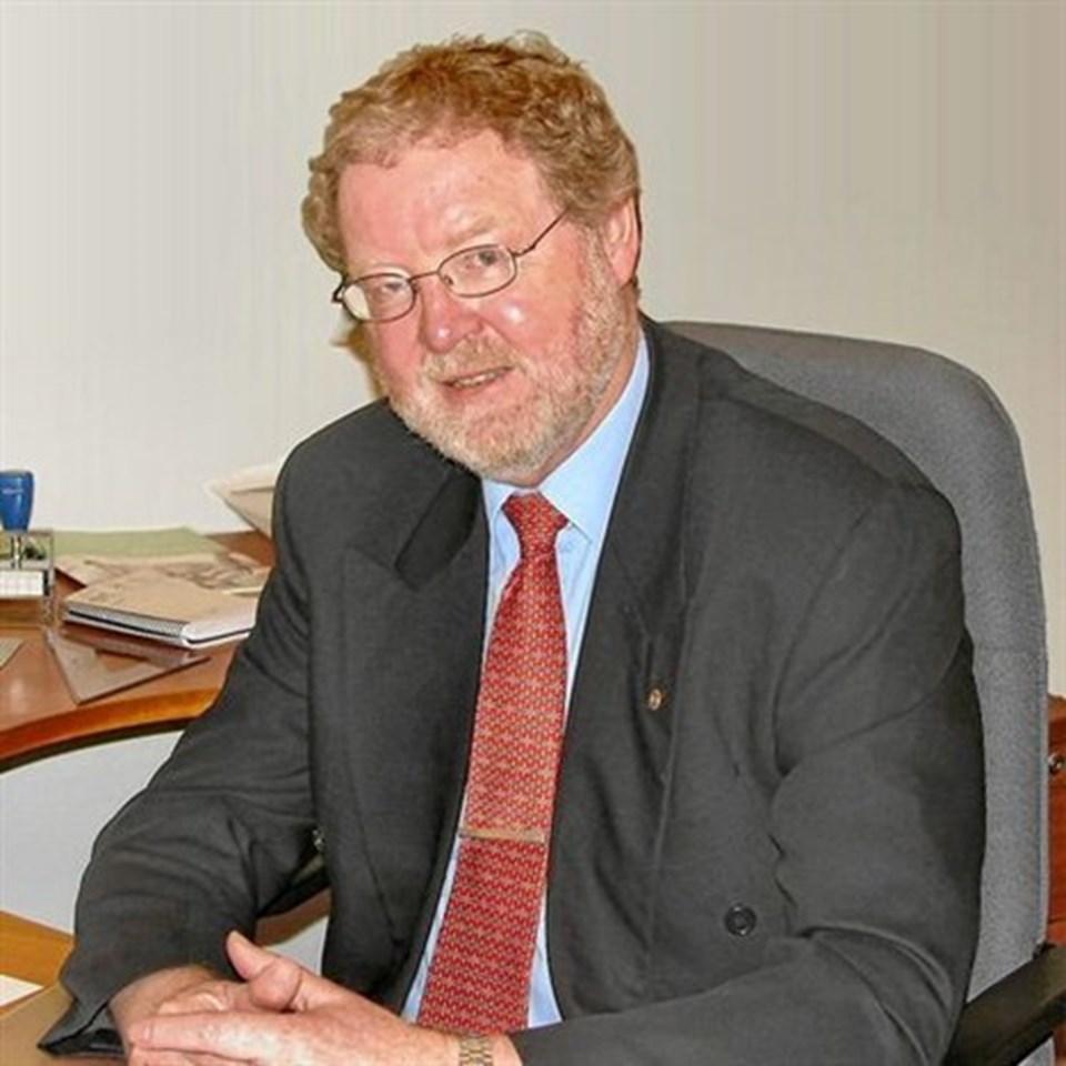 Anders Abildgaard