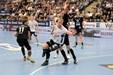 Højintenst Aalborg-nederlag: BSV er danmarksmestre i at skabe intense kampe