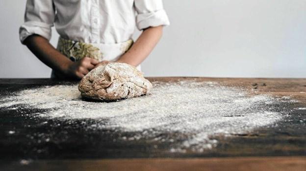 FødevareDanmark huser i forvejen blandt andet Danske Slagtermestre. Med bagerne ombord vil brancheforeningen få en stærkere stemme, mener formand. Foto: PR.