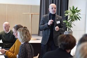 Det går den helt forkerte vej i Hjørring: Flere borgere er inaktive, overvægtige og rygere