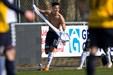 Fodboldkommentar: Hobro IK - Tobias Sana    1-3