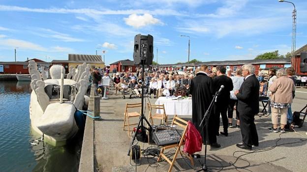 Foto: Jørgen Ingvardsen