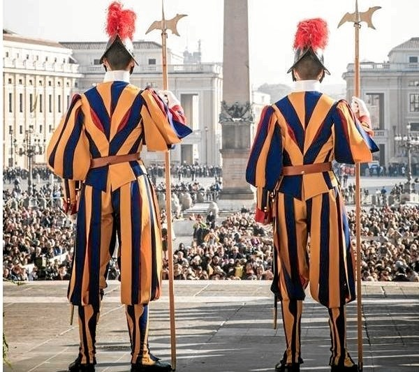 Få mere at vide om Rom