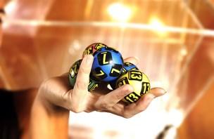 Familiefar fra Aalborg har vundet en million: Nu vil jeg have et Rolex-ur