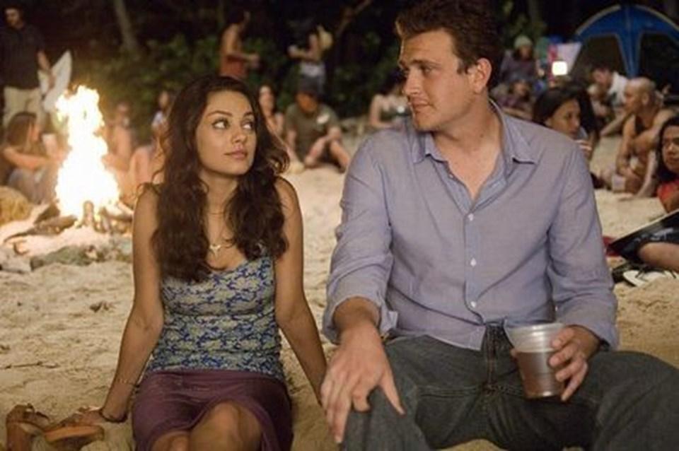 hvordan man laver kristen dating sjov dating nye braunfels