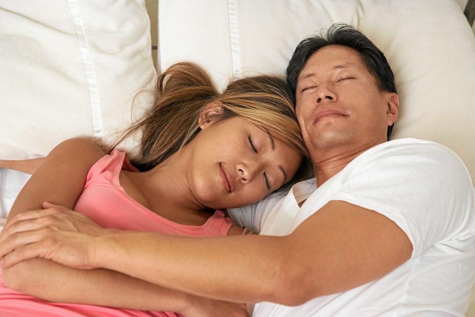 3 grunde til, at online dating er dårligt