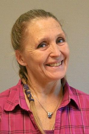"""Klinikken Sund Helse på Storegade flytter """"hjem"""""""