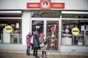 BR-konkurs giver nye butikker i gågader og storcentre