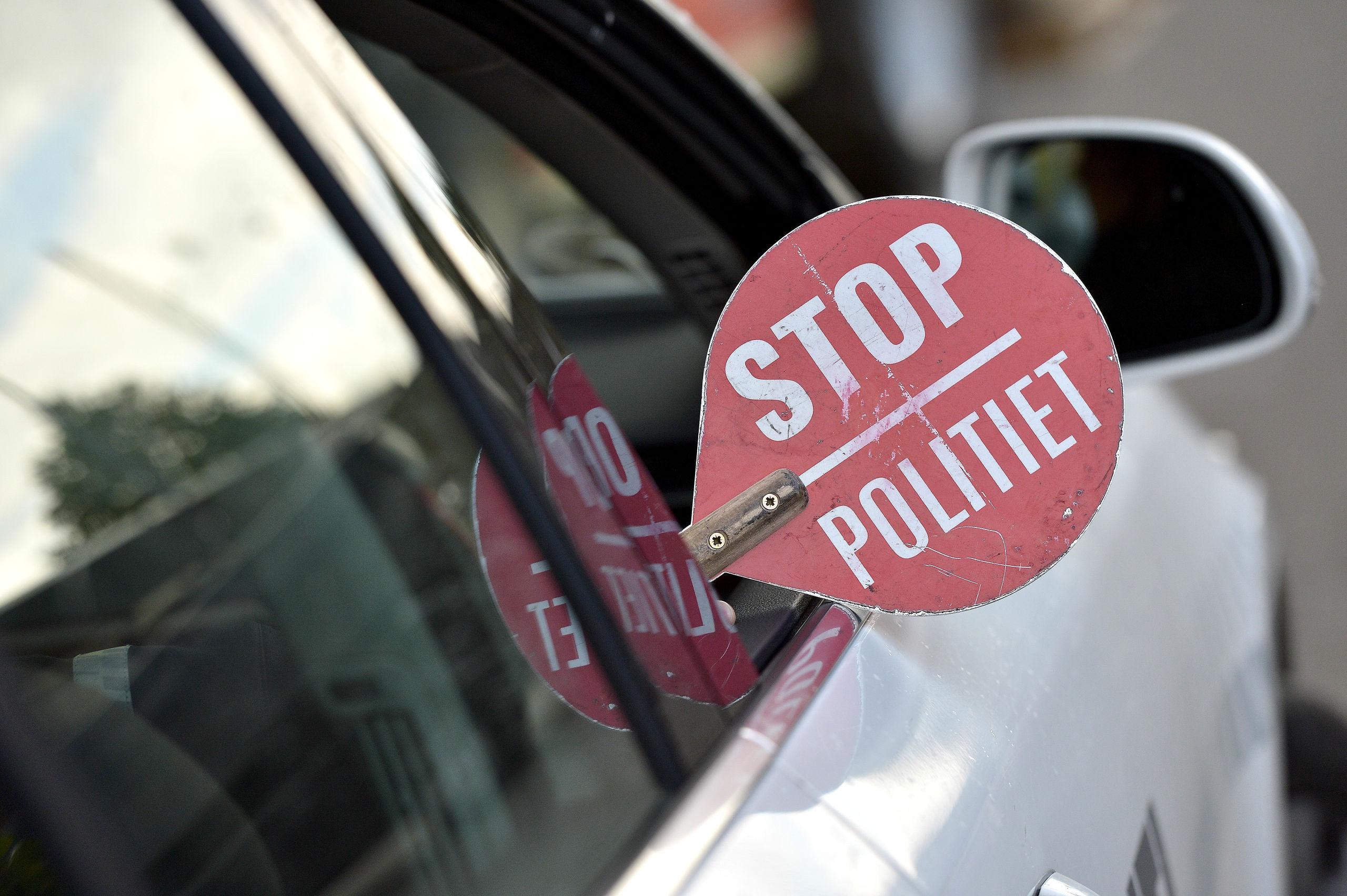 kørekort hjørring