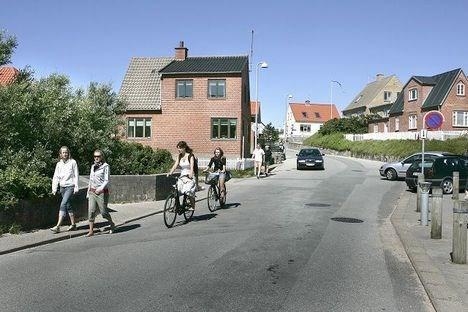 Inger Lise Jønsson