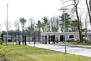 Sundhedsreform: 14 institutioner og 1500 job flyttes til nordjyske kommuner
