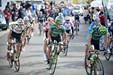 Nu starter det store cykelløb i Aalborg
