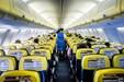 Den danske model besejrer Ryanair i Arbejdsretten