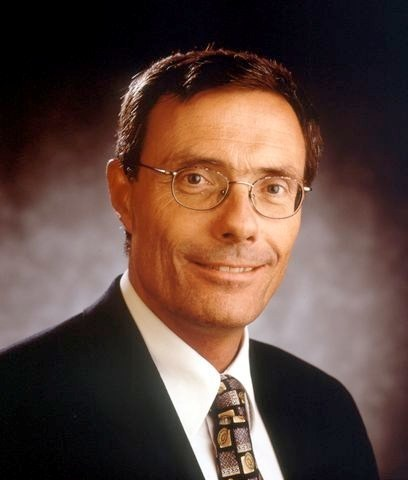 Søren Bennedsen