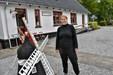 Udvalg tøver med at godkende Brønderslev-museernes regnskab