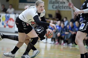 "Hadsund Håndbold inviterer til ""Håndboldens Dag"""