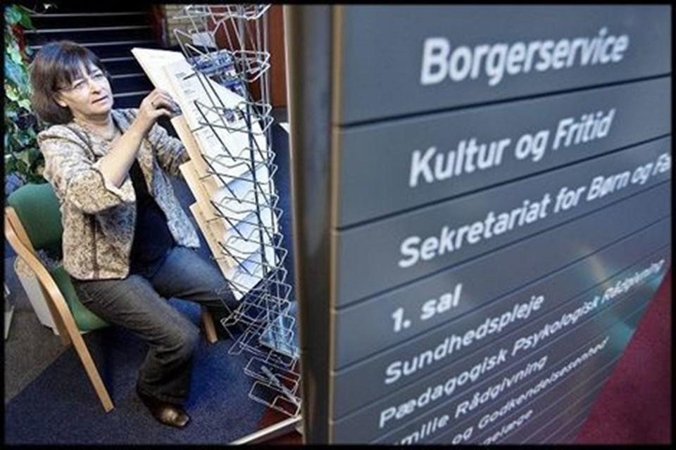 Lasse Berg Sørensen