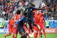 Frankrig er i VM-finalen