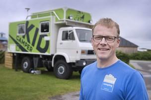 Camping-guide har talt: Danmarks bedste campingplads er nordjysk