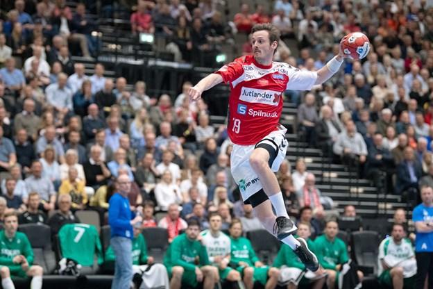 Claus Jensen