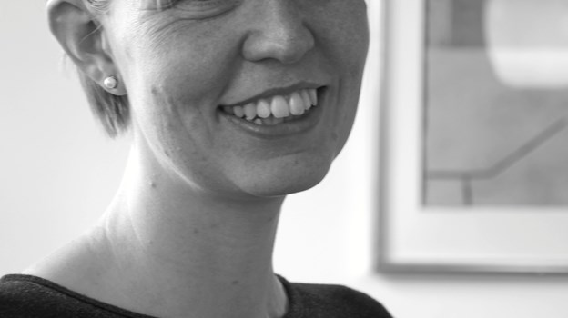 Majken Kirkegaard, uddannet almen musiklærer fra Det Kongelige Danske Musikkonservatorium, har undervist de yngste i musik de seneste 10 år. Privatfoto