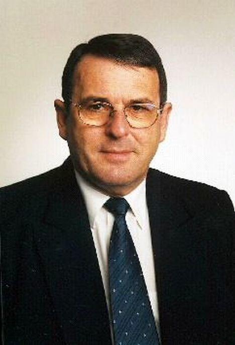 Karl Schrøder, medlem af byrådet for Socialdemokraterne Ravnevej 16, Birkelse, 9440 Aabybro