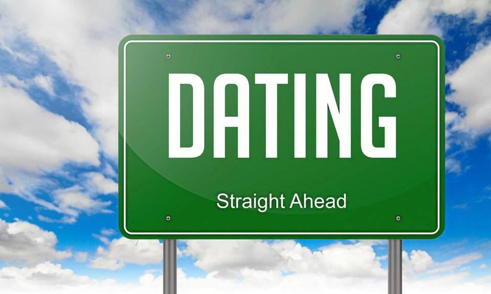 hacking dating sites gratis