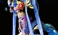 Opera: Madame Butterfly i Lønstrup