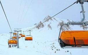 Tjeklisten: Få styr på forsikringerne inden skiferien