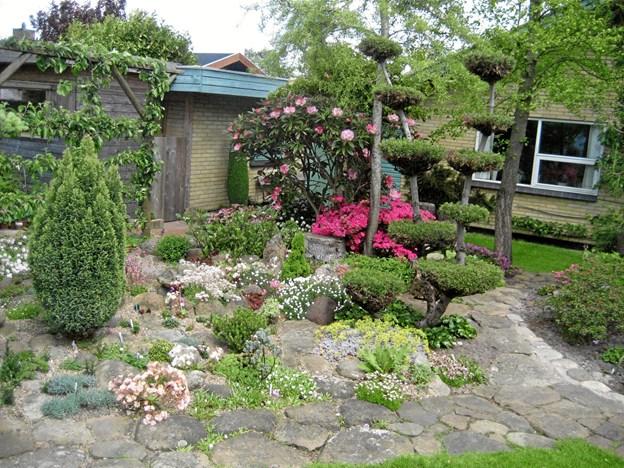 Haven i Elling